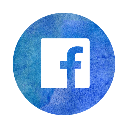 Facebook Marketing Digital